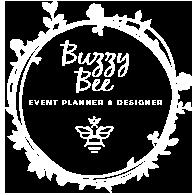 buzzybee_logo_footer